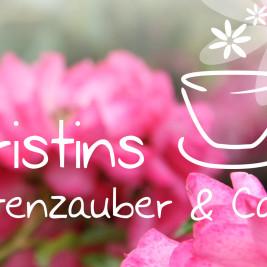 Logo und Flyer